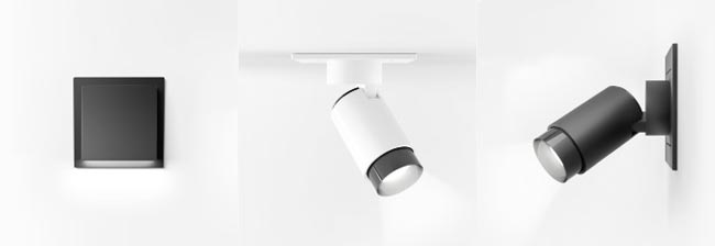 Gira-Plug-and-light.jpg